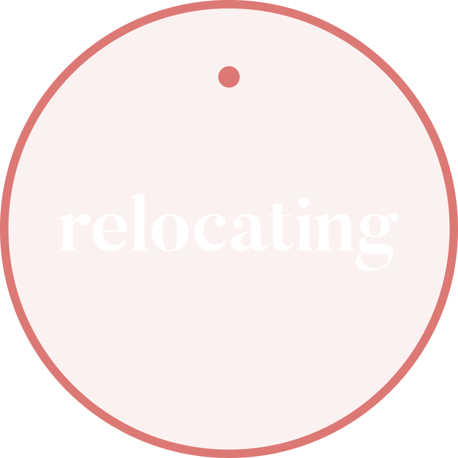 Relocating_case study