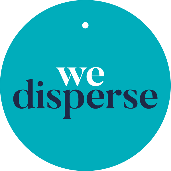 Stage 4_we disperse