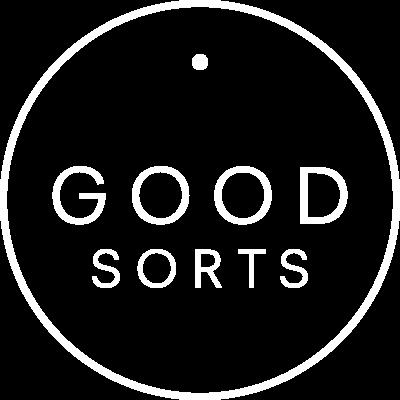 Good Sorts
