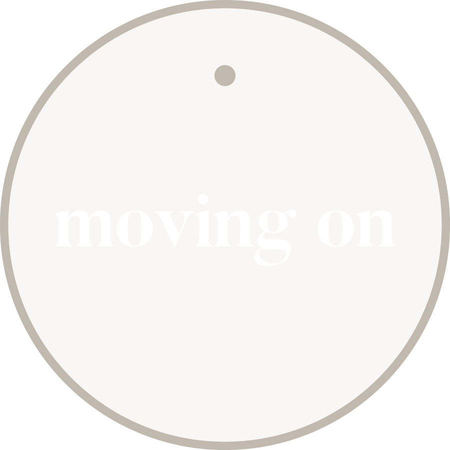 moving on_case study